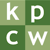 KPCWNews