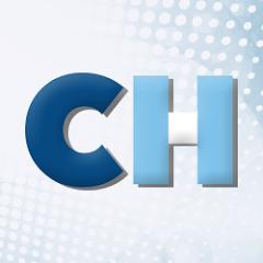 Chaco Hoy