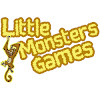 Little Monsters Games