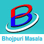 Download Mp3 PANDAV RKKAVI