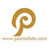 POETRAFOTO Photography