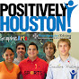 PositivelyHouston