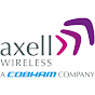 AxellWireless
