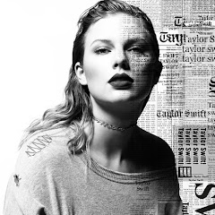 Taylor Swift - Topic