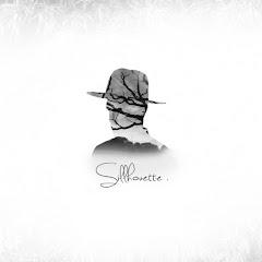 Sillhouette Blog