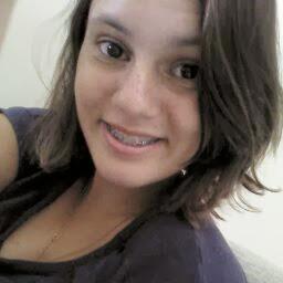 Rebeca Andrade Moreno