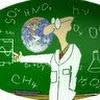 Ciencias Colombia Viva