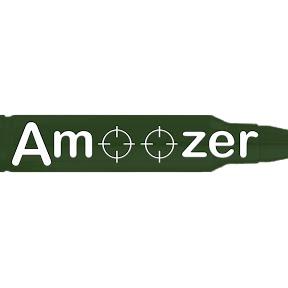 Amoozer