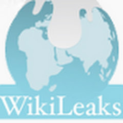 Download Youtube: TheWikiLeaksChannel
