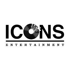 Cover Profil Icons Entertainment
