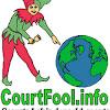courtfoolnet