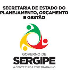 Seplag Sergipe