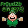 Pr0ud2beMeyQ