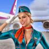 Airway Romania