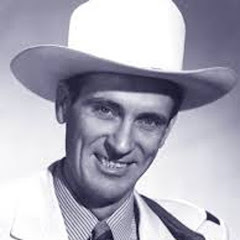 Ernest Tubb - Topic