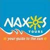 NaxosToursAgency