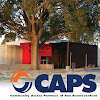 CAPS Media Center