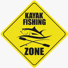 Kayak fishing zone ipera78 youtube channel analytics for Fishing youtube channels
