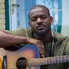 Darius Hampton