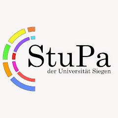 Stupa Uni Siegen
