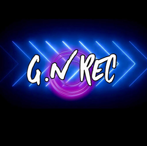 G.N Records