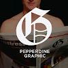 PeppGraphic