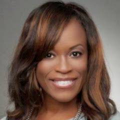 Dr Roz Jackson