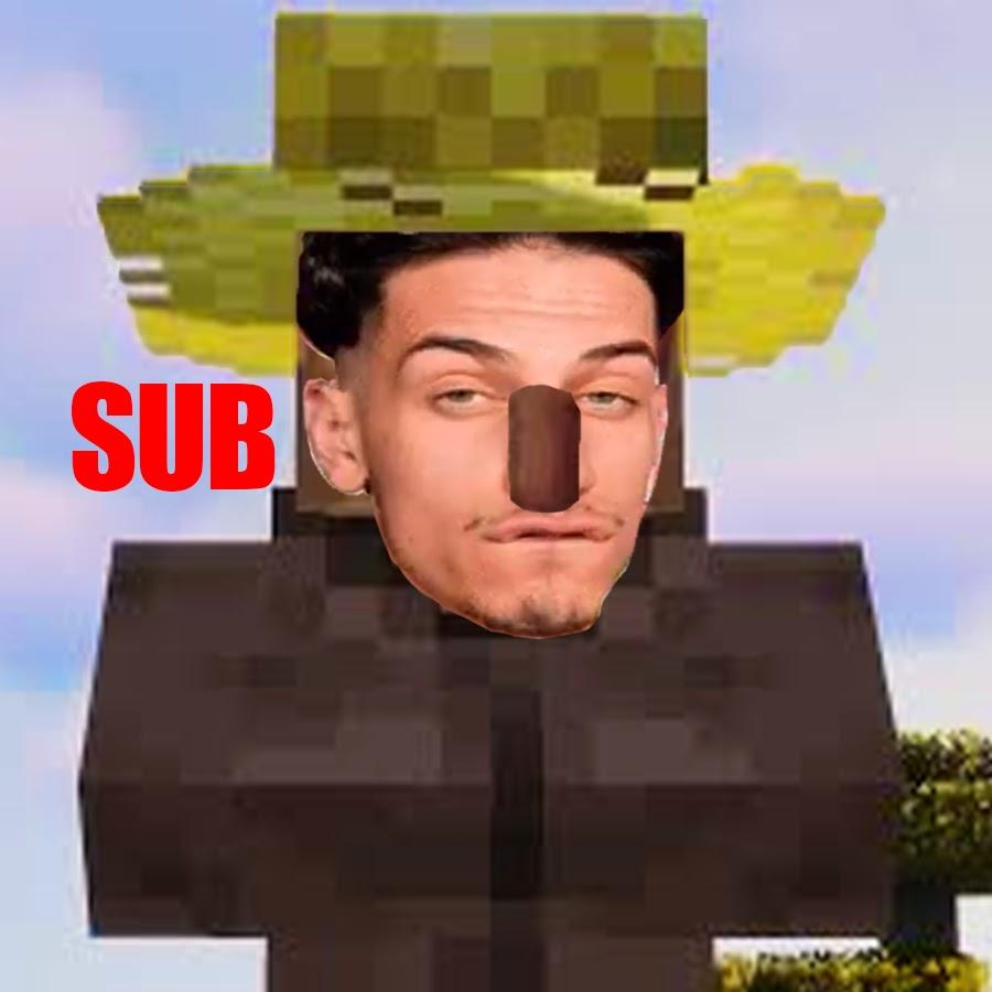 Moosecraft Minecraft Roleplay Youtube