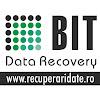 BIT Data Recovery