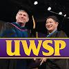UWSPcps
