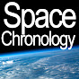 Space Chronology
