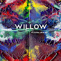 thisiswillow