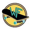 weakfingers