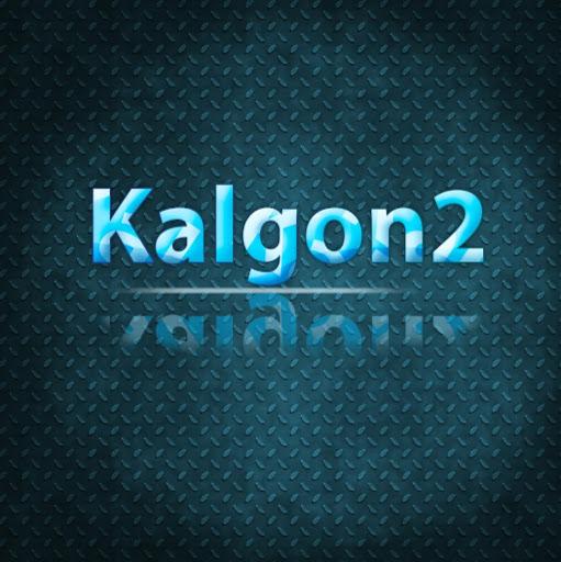 Kalgon2