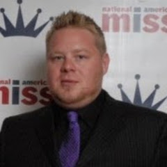 Chris Rosema