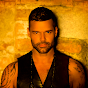 rickymartinvevo Youtube Channel