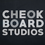 cheokboardstudios Youtube Channel