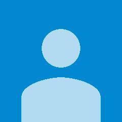 Robin Olsen