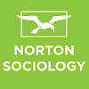 Norton Sociology