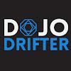 Dojo Drifter