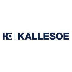 KallesoeMachinery