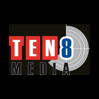 TEN8mediaNZ