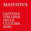 Mantova Città d'Arte e di Cultura