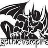 GoTHiCVaMPiRe47