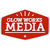 GlowWorksMedia