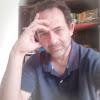Prosperidade Pessoal e Financeira