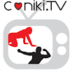ConikiTV
