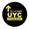 UYCProductions