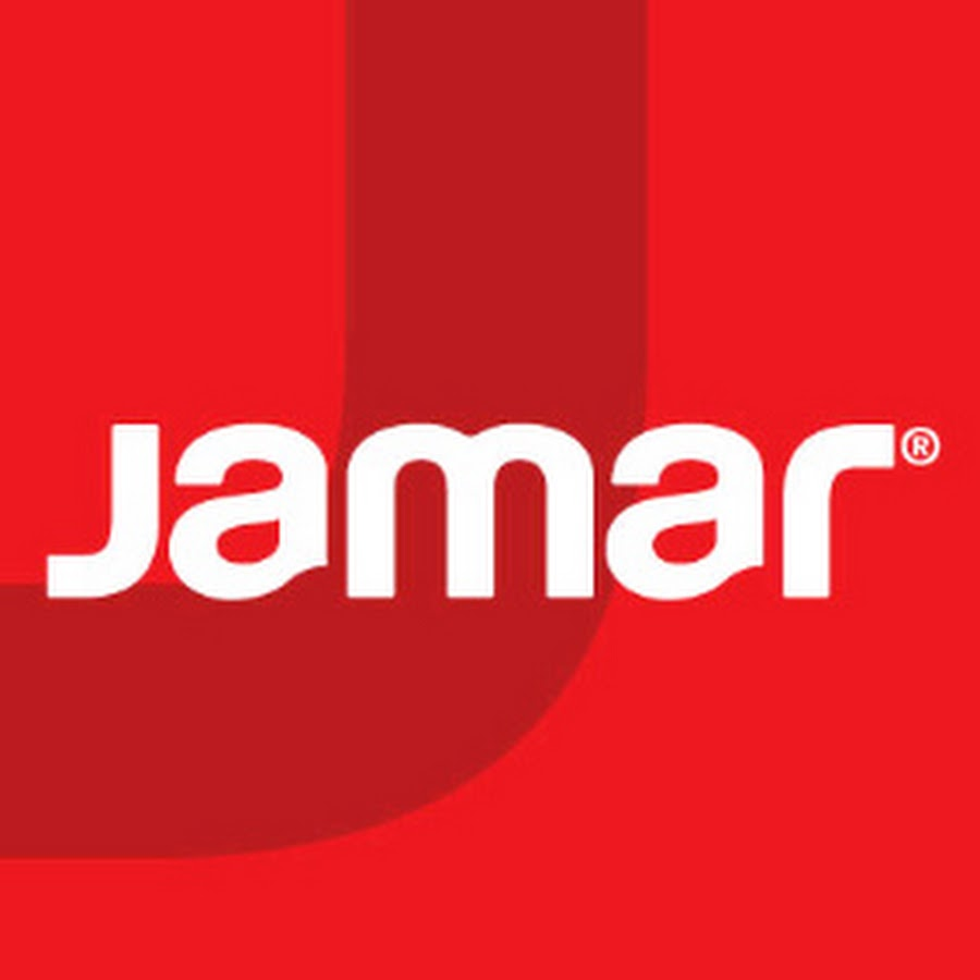 Jamar panama youtube for Mueble jamar