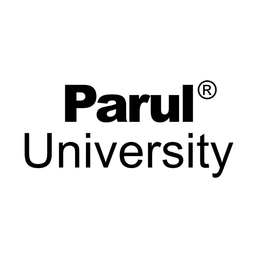Image result for parul University